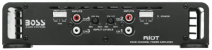 BOSS_Audio_Systems_R1004_4_Channel_Car_Amplifier_-_400_Watts-removebg-preview-min