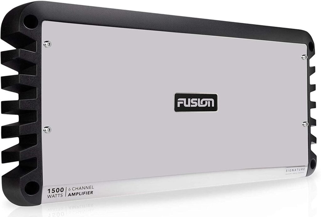 https://best4channelamp.com/wp-content/uploads/2021/08/Fusion-Signature-Series-6-Channel-Marine-Amplifier-768x596.jpg