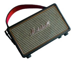 What amplifier do I need for 8 ohm speakers